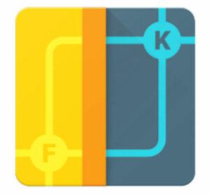 Custom Kernel