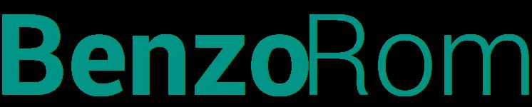 Benzo ROM for Google Huawei Nexus 6P