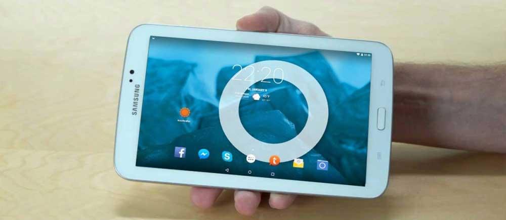 8 1 Lineage 15 1 Rom For Samsung Galaxy Tab 3 7 0 Devsjournal