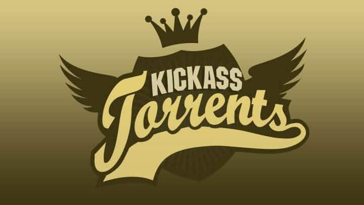 Kickass Torrents Proxy working