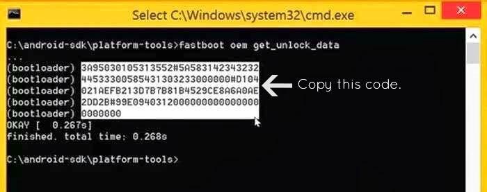 How-to-unlock-Bootloader-on-Motorola-fastboot-oem-get-unlock-data