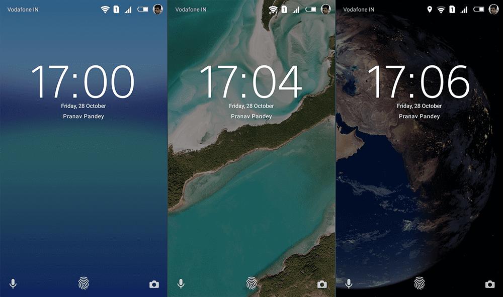 pixel-2-xl-live-wallpaper