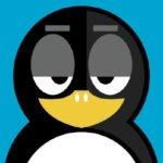 Stoned Penguin Discord bot