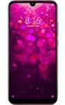 Xiaomi Redmi y3 Stock Rom
