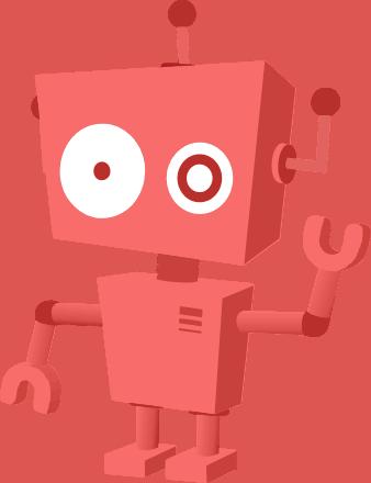 bot malware