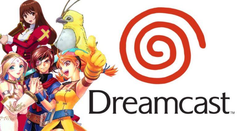 best dreamcast rpgs