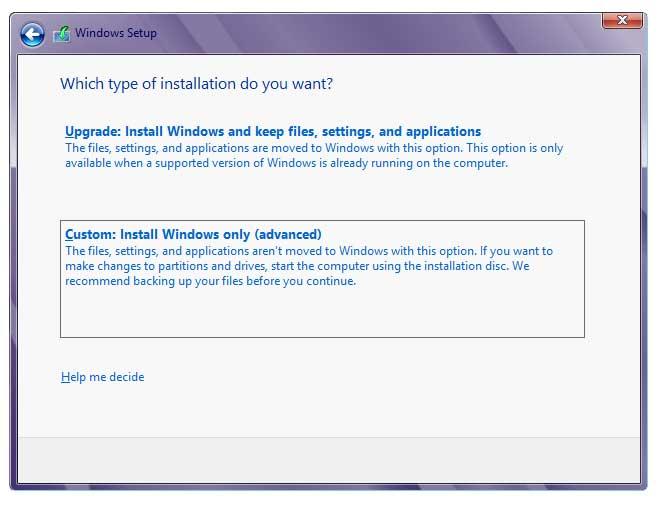 0xc004f025 windows 10 activation