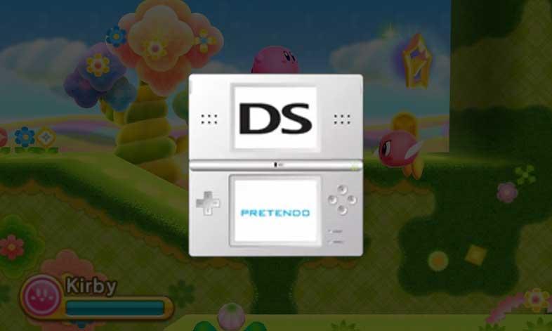 Pretendo best 3ds emulators for android