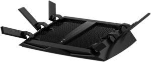 netgear nighthawk x6 r8000 fios compatible router