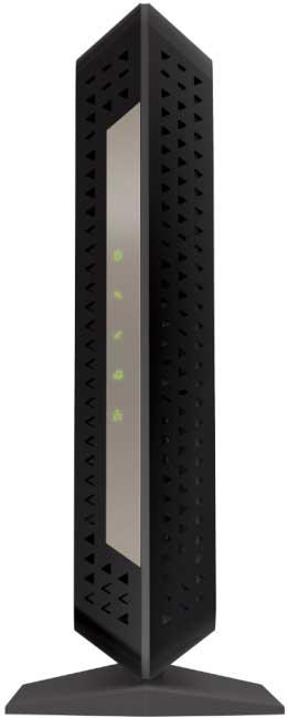 CM1000 Design