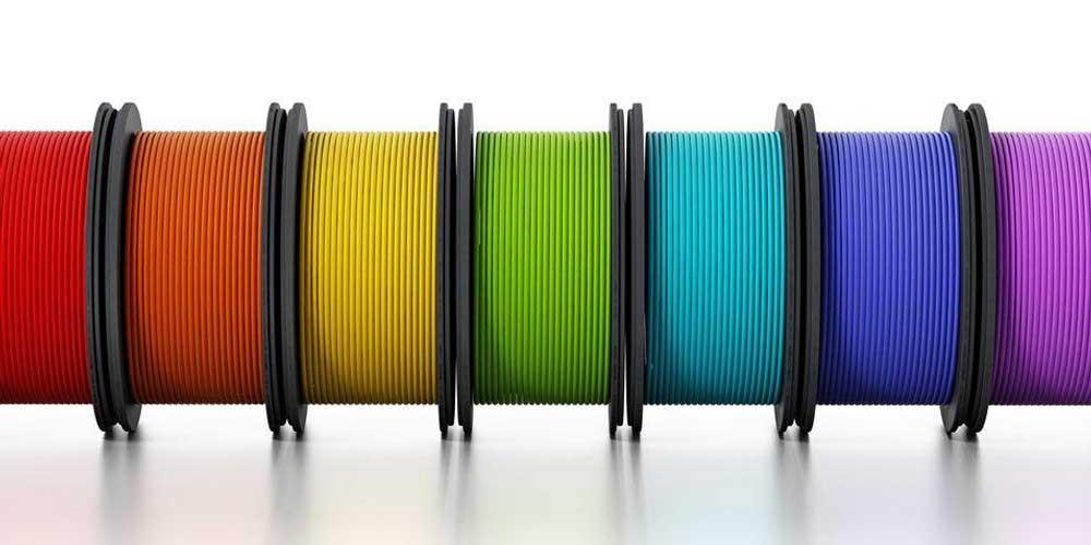 3d-printing-filaments