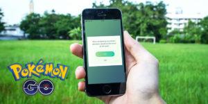 Pokemon GO AR Not Working