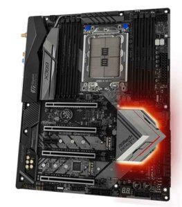 ASRock X399 Professional Gaming