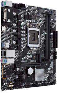i3 10100 Motherboards