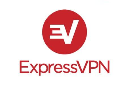 Express vpn for pubg
