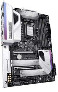 i5 10600K Motherboards