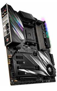 Top 10 Best X570 Motherboards