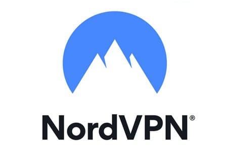 Nord VPN for pubg