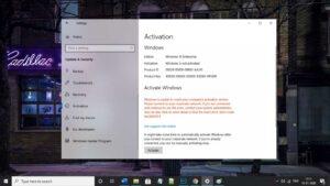 Windows-10-KMS-Error-0xc004f074