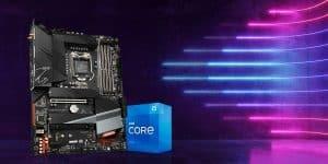 Best Motherboards for Intel i5-11600K